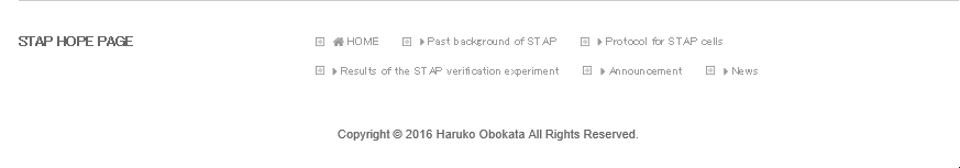 STAP001.png