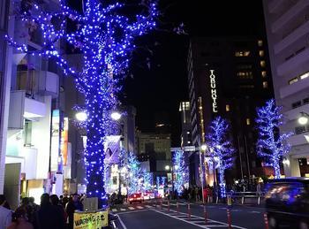 20171222_渋谷4.jpg